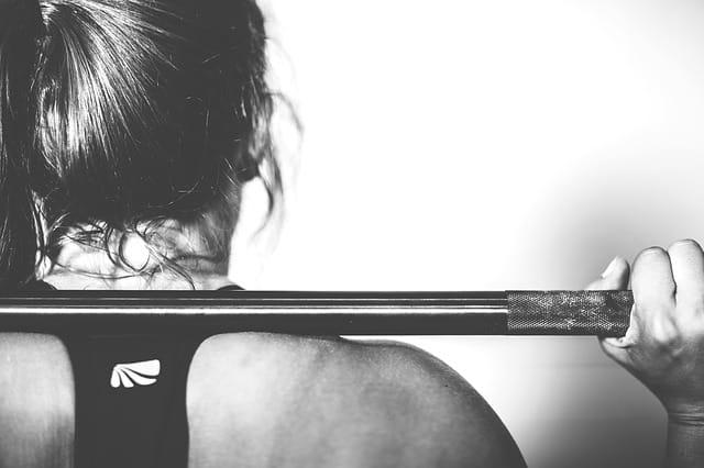Fitnessstudios erfreuen sich zunehmender Beliebtheit